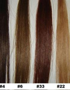 Color chart also brazilian hair ideas rh brazilianhairinc