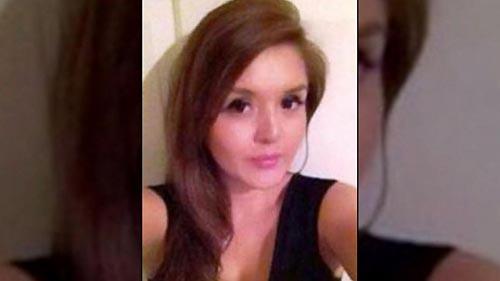 """""""Armada e perigosa"""": mexicana de 33 anos na lista dos 10 mais procurados do FBI – BRAZILIAN PRESS // O maior jornal brasileiro fora do Brasil"""