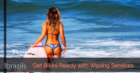 bikini waxing in jacksonville