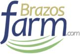 Brazos Farm