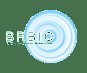 Logo BrBio