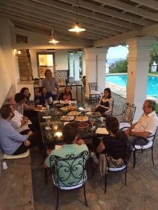 reunião_conselhoBrBio_2015_1