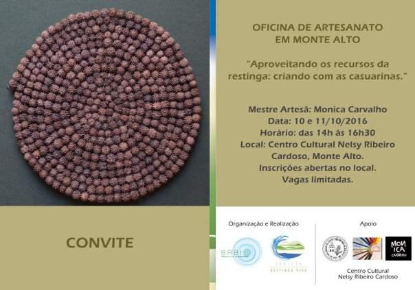 convite_monica_restinga3