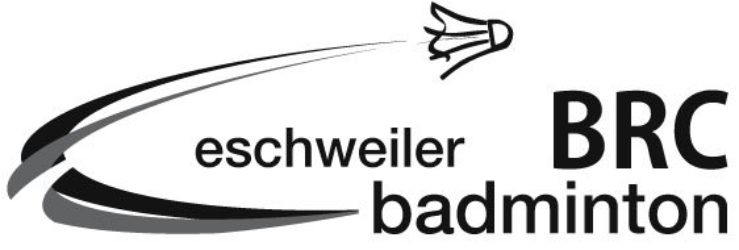BRC Eschweiler Badminton