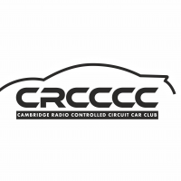 clubs british radio car