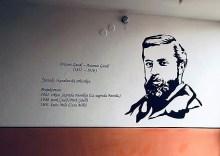 www.brckodanas.com-mural-Gaudi