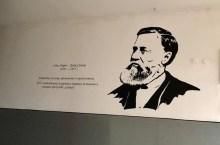 www.brckodanas.com-mural-Singer
