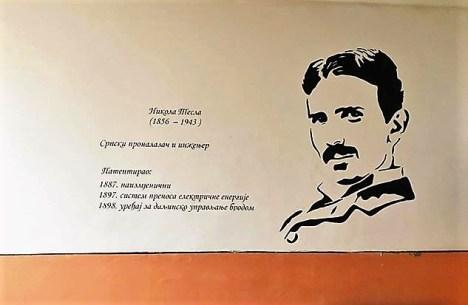 www.brckodanas.com-mural-Tesla