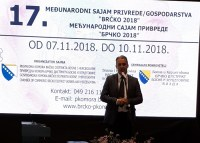www.brckodanas.com-predstavnik komore
