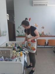 www.brckodanas.com-oslikavanje-doma-zdravlja-8