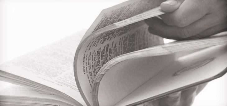 Le C.S.E. : Questions Réponses pour s'y retrouver