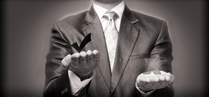 La qualité en formation professionnelle : le cadre légal