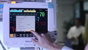 Patient Monitors - Biomedical Repair - Palm Beach County
