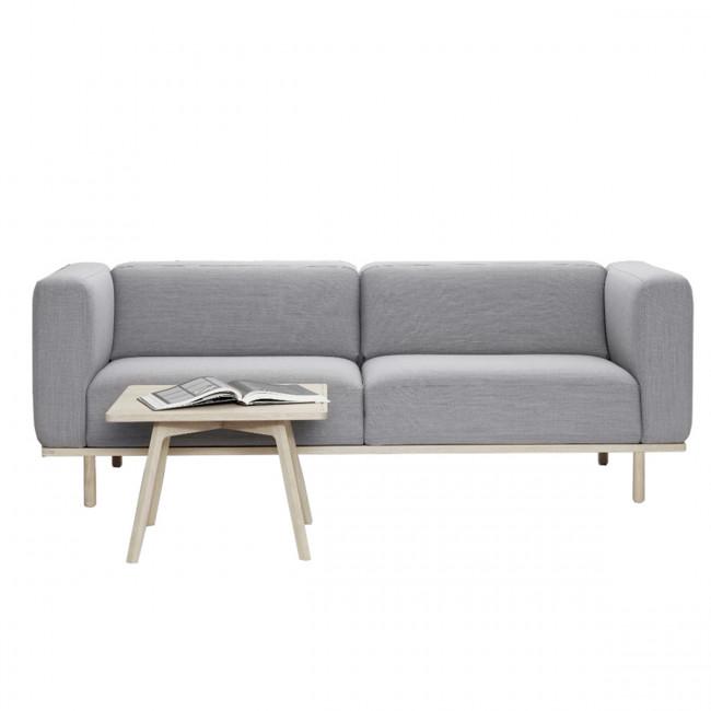 sofaer hanging sofa indoor stort udvalg af kvalitets i eksklusive design a1
