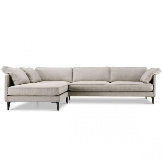eilersen sofa baseline m chaiselong foam cushions for online india udsalg