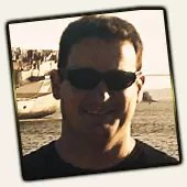 images_eval_team_eval_th_brian