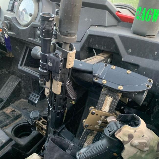 Law-Tactical-folder_Nate-Murr