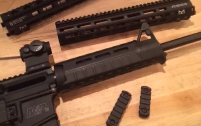 The MLOK Revolution Is Coming