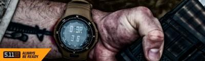 watch_511