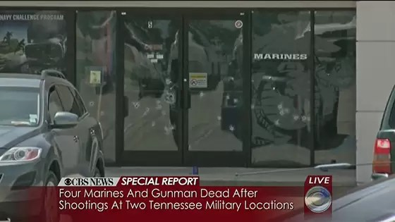 Marines-Killed-Active-Shooter