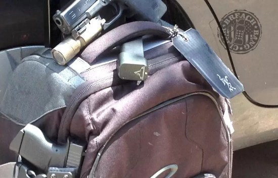 Traveling-while-armed6