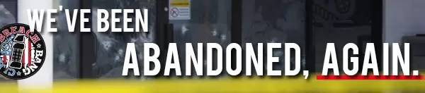 abandoned_again001