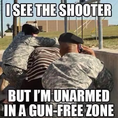 i-see-the-shooter-but-im-unarmed-in-a-gun-free-zone