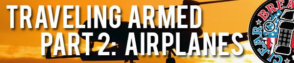 traveling_armed_banner001