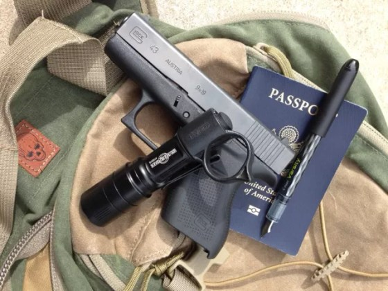 Montgomery-traveling armed 2