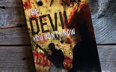 YWR: The Devil You Don't Know
