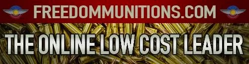 freedom_munitions_banner