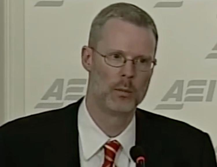 VA PTSD disability fraud expert Dr. Frueh.