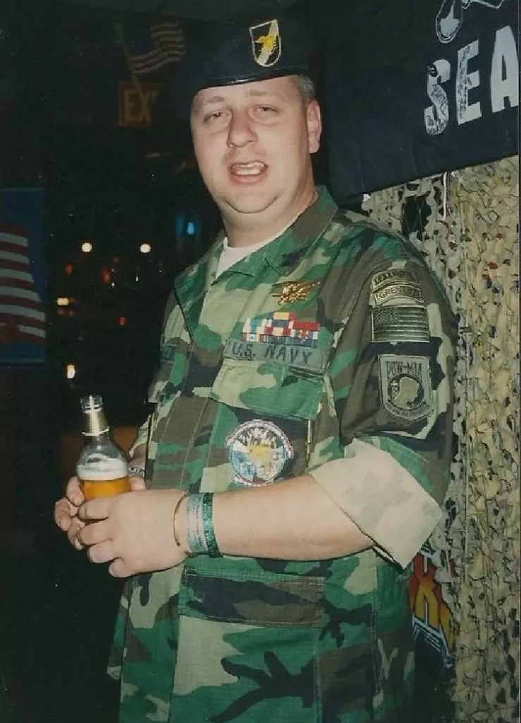 Faking PTSD. VA Disability fraud. Veterans faking disability.