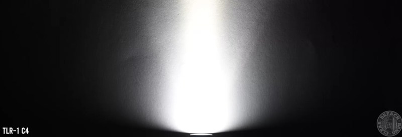 The truth about WML lumens. TLR1_top