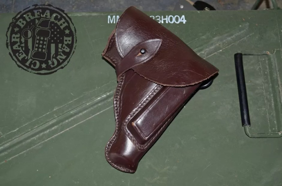 makarov 001