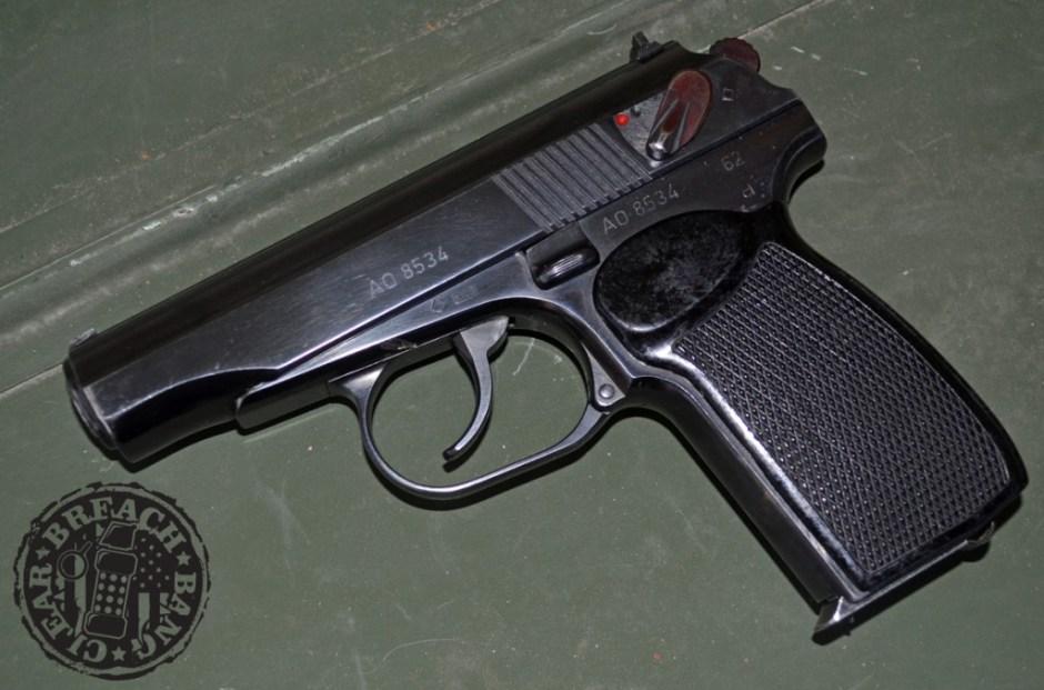 makarov 003