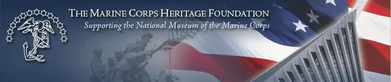 Marine Corps Heritage Foundation