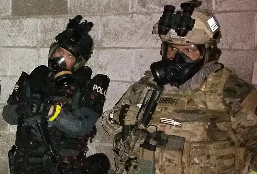 LEO-use-of-NVGs-PrimaryandSecondary-Blowers2