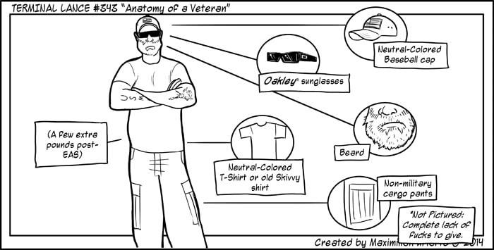 professional_veterans02
