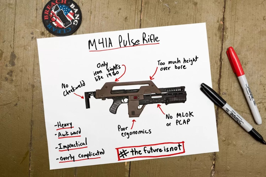 radetec_pulse_rifle1