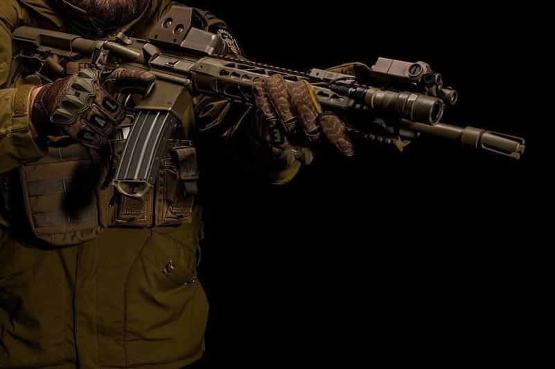 Cloud-Defensive-Surefire-LCS_@muzzleflashmedia-rifle-build-KE-Arms