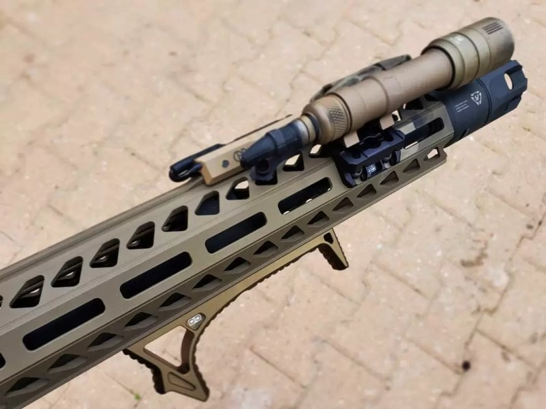 Cloud-Defensive-light-control-switch_Fifty-Shades-of-FDE