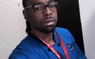 Philando Castile Verdict – Not a Victory for Law Enforcement