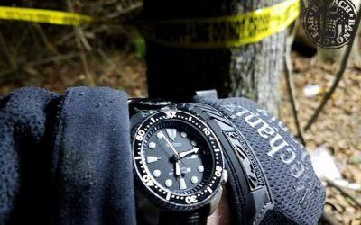 Six Reasons You Should Wear a Watch