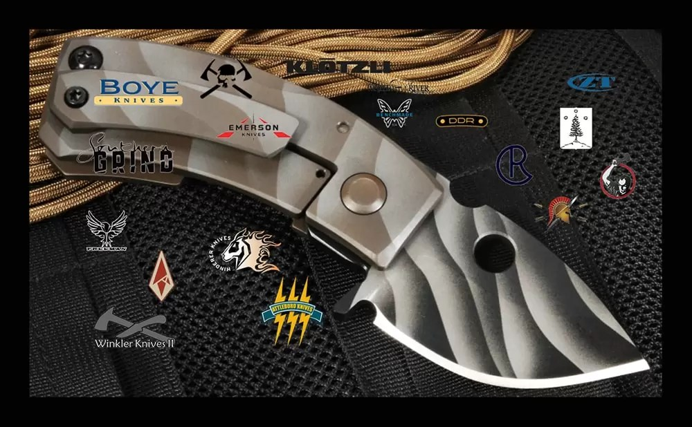 knife art.com