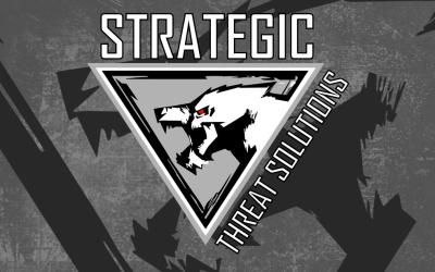 Small Australian Business: STS – Strategic Threat Solutions