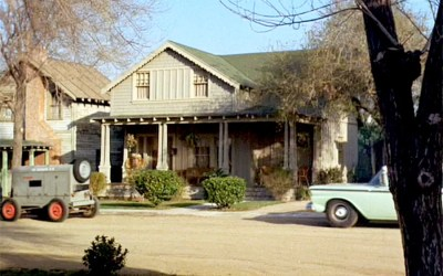 The Best Homeowner's Insurance for Veterans – how do you determine it?