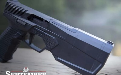 SilencerCo Partners with ASA | Enter for you Chance to Win a Maxim 9