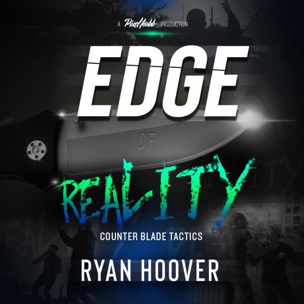 Edge Reality Ryan Hoover