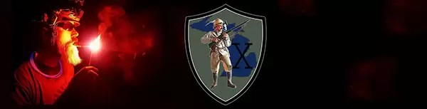 House Trexico is a member of the House Morningwood Tactical Alliance